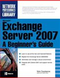 Microsoft Exchange Server 2007, Cavalancia, Nick, 0071486399