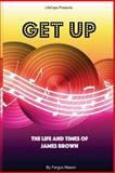 Get Up, Fergus Mason and LifeCaps, 1500356395