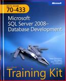 Microsoft SQL Server 2008 Database Development, Thernstrom, Tobias and Weber, Ann, 0735626391