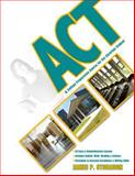 ACT and College Preparation Course for the Christian Student, James Stobaugh, 0890516391