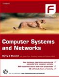 Computer Systems and Networks, Blundell, Barry G. and Jabbar, Muthana, 1844806391
