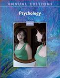 Psychology 09/10, Buskist, William, 0073516392