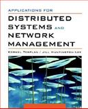Applications for Distributed Systems and Network Management 9780471286394