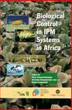 Biological Control in IPM Systems in Africa 9780851996394