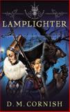 Lamplighter, D.M. Cornish, 0399246398