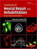 Neural Repair and Rehabilitation, , 0521836395
