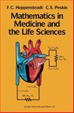 Mathematics in Medicine and the Life Sciences, Norman D. Cook, 0387976396