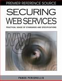 Securing Web Services, Panos Periorellis, 1599046393