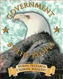 Government by the People, Burns, James M., 0135336392