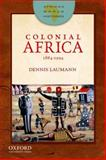 African World Histories