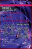Dekker Encyclopedia of Nanoscience and Nanotechnology, , 0849396395