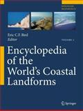 Encyclopedia of the World's Coastal Landforms, Eric Bird, 1402086393