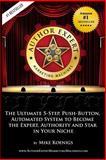 Author Expert Marketing Machines, Mike Koenigs, 1480066397