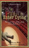 Enter Dying, Noreen Wald, 0425186393