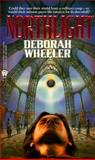 Northlight, Deborah Wheeler, 0886776392
