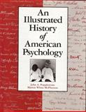 An Illustrated History of American Psychology 9781884836398