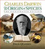 The Origin of Species, Charles Darwin, 1402756399