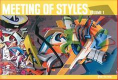 Meeting of Styles, Manuel Gerullis, 393794639X