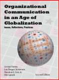 Organizational Communication in an Age of Globalization : Issues, Reflections, Practices, Cheney, George and Christensen, Lars Thøger, 1577666402
