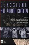Classical Hollywood Comedy, , 0415906407
