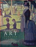 Gardner's Art Through the Ages : A Concise History, Kleiner, Fred S. and Mamiya, Christin J., 0534636403