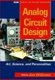 Analog Circuit Design 9780750696401