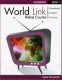 World Link 9780759396401
