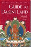 Guide to Dakini Land, Geshe Kelsang Gyatso, 0948006404
