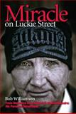 Miracle on Luckie Street 9780982976401