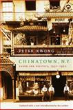 Chinatown, N. Y., Peter Kwong, 1565846400