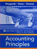 Accounting Principles, Coe, Mel and Schildhouse, Rex A., 0470106409