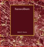 Bannockburn, Morris, John E., 1107456401