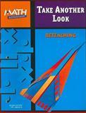 Math Advantage, Harcourt School Publishers Staff, 0153086408