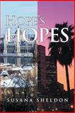 Hope's Hopes, Susana Sheldon, 1491716401