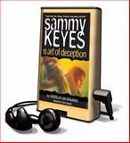 Sammy Keyes and the Art of Deception, Wendelin Van Draanen, 160640640X