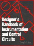 Designer's Handbook of Instrumentation/Control Circuits 9780121606404
