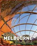 Design City Melbourne, Van Schaik, Leon, 047001640X