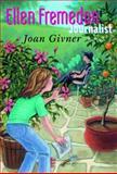 Ellen Fremedon, Joan Givner, 0888996403