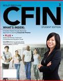 CFIN 3rd Edition
