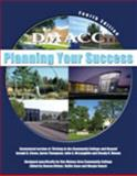Planning Your Success 4th Edition