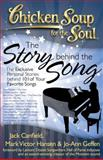 The Story Behind the Song, Jack L. Canfield and Mark Victor Hansen, 1935096400