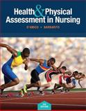 Health and Physical Assessment in Nursing, D'Amico, Donita and Barbarito, Colleen, 0133876403