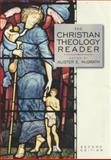 The Christian Theology Reader, , 0631226400