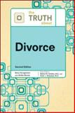 Divorce, Molina, Gabriel Charles and Youngerman, Barry, 0816076405