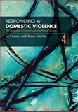 Responding to Domestic Violence : The Integration of Criminal Justice and Human Services, Stark, Evan and Buzawa, Eve S., 1412956404