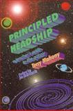 Principled Headship, Terry Mahony, 1899836403