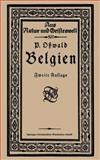 Belgien, Ostwald, Paul, 3663156400