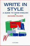 English for Students, Richard Palmer, 0419146407