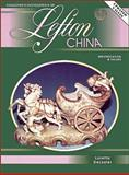 Collector's Encyclopedia of Lefton China, Loretta DeLozier, 0891456406