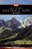 Walking Austria's Alps, Jonathan Hurdle, 0898866405